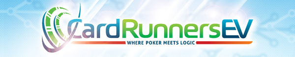 Top 5 Poker Tools for Spin and Go players   Spin'n'Go Pro