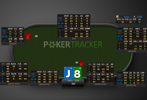 Top 5 Poker Tools for Spin and Go players | Spin'n'Go Pro